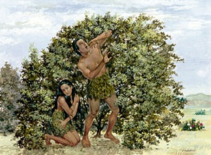 Adam_Eve_Hiding.jpg