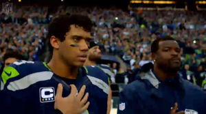 "Bill Yount: When God Calls and Says, ""Why Not You? Why Not You?"" Russell_Wilson_NFL"
