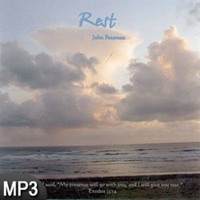 Rest mp3