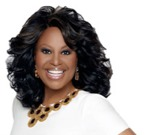 Cindy Trimm: Are You Ready to Give Birth to Your Destiny?