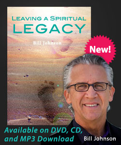 "Check out ""Leaving a Spiritual Legacy"""