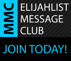 Monthly Message Club