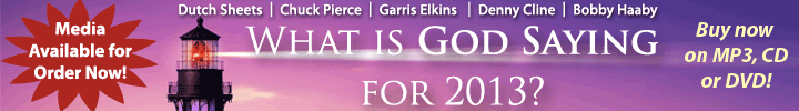'What is God Saying for 2013 Media' from the web at 'http://www.images.elijahlist.com/graphx/WIGSF2013_Media-Banner.png'