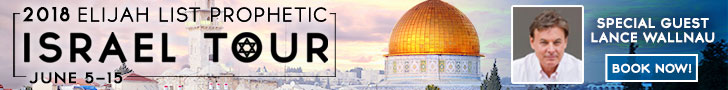 Register today for our 2018 Israel Tour!