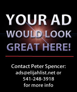 Your AD Would Look Great Here!